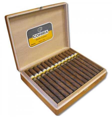 Самые дорогие сигары7