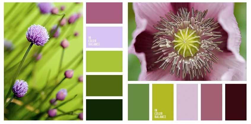 Цветочная композиция из живых цветов7
