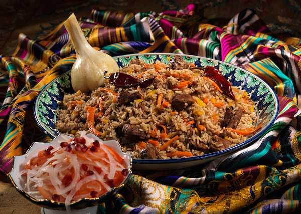 Культура казахстана кратко8