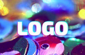 Как сделать свой логотип10
