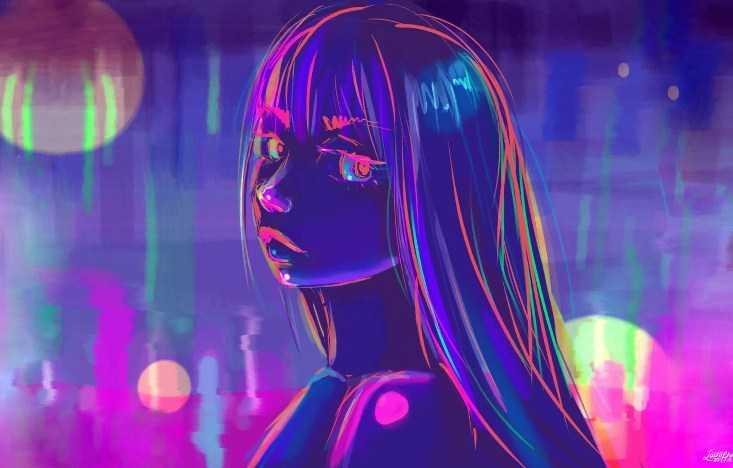 Какие бывают краски для рисования11
