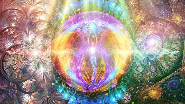 Какие бывают медитации4