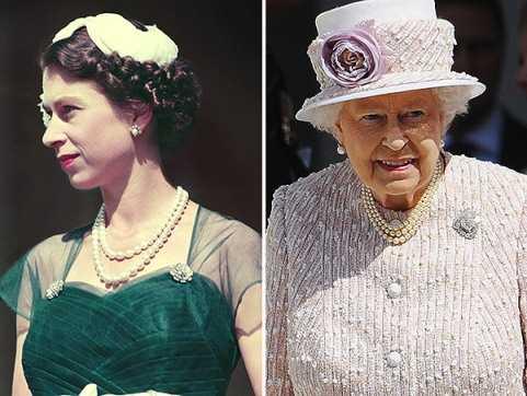 История Великобритании кратко-8