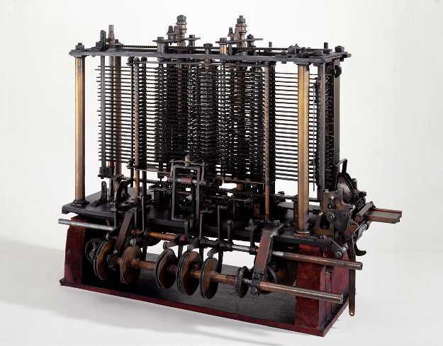 Кто изобрёл компьютер первым-3