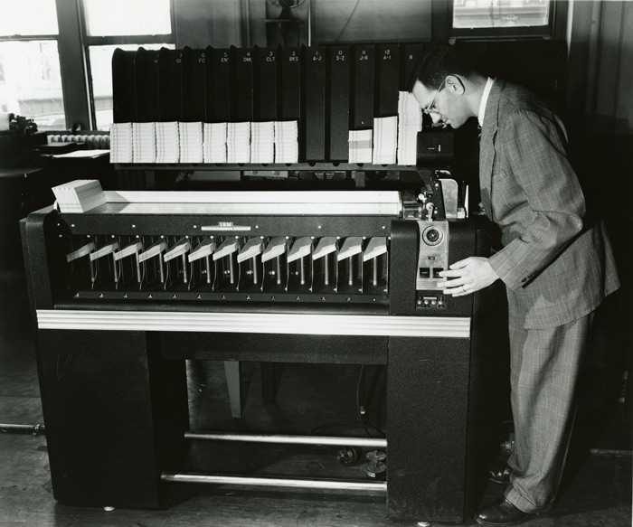 Кто изобрёл компьютер первым-4