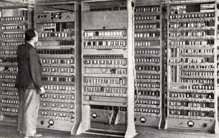 Кто изобрёл компьютер первым-7