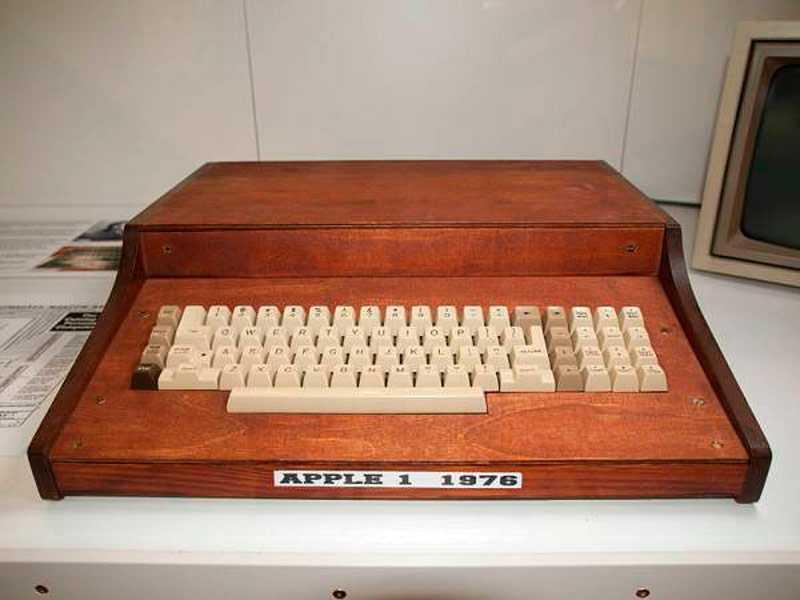 Кто изобрёл компьютер первым-8