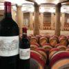 Самое дорогое вино в мире цена-0