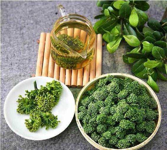 Самый дорогой чай в мире цена1
