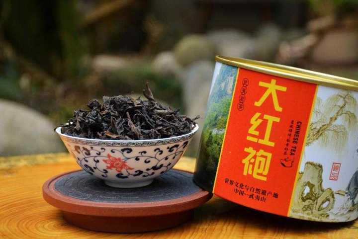 Самый дорогой чай в мире цена10