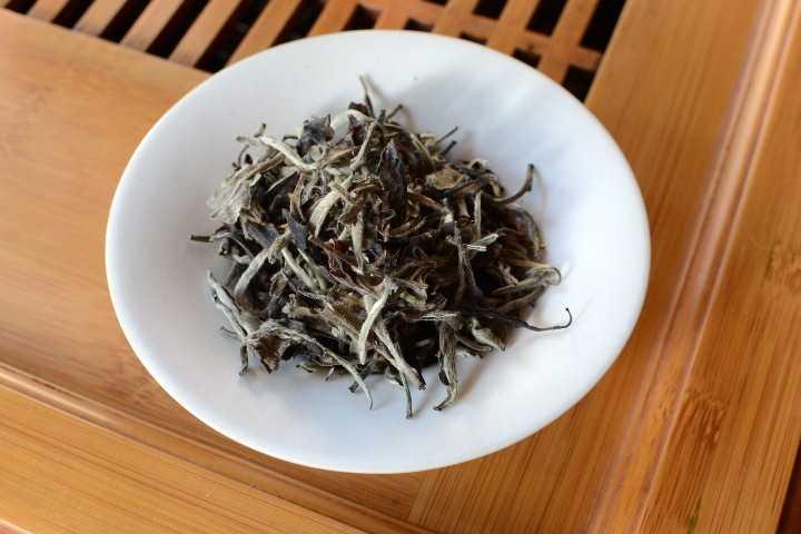 Самый дорогой чай в мире цена2