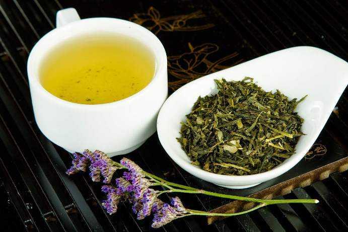 Самый дорогой чай в мире цена3