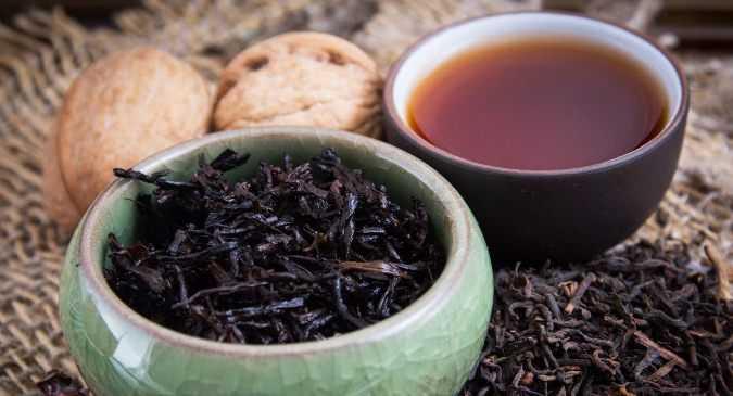 Самый дорогой чай в мире цена4