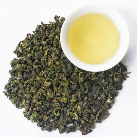 Самый дорогой чай в мире цена6