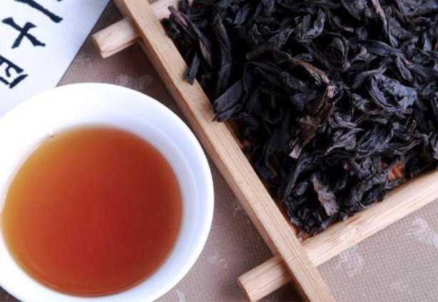 Самый дорогой чай в мире цена7