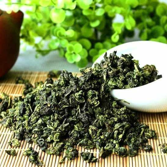 Самый дорогой чай в мире цена9