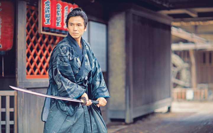 Япония культура и традиции-10