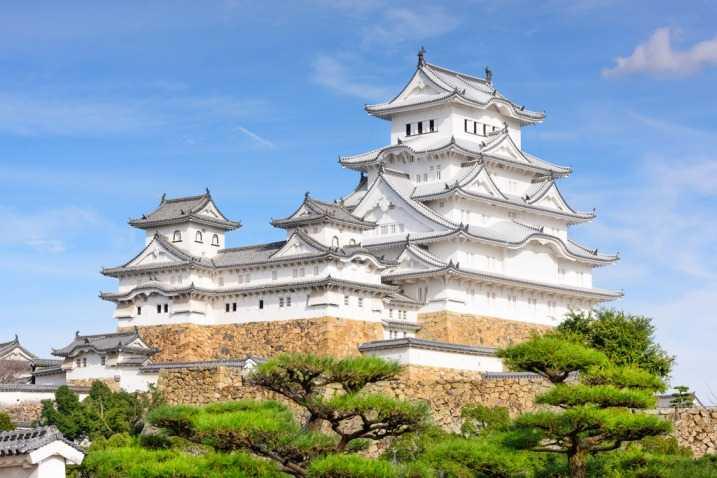 Япония культура и традиции-3