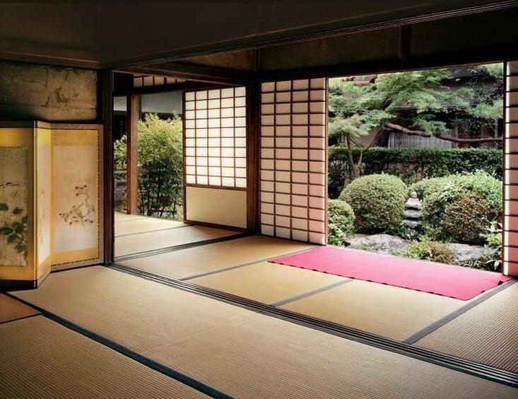 Япония культура и традиции-5