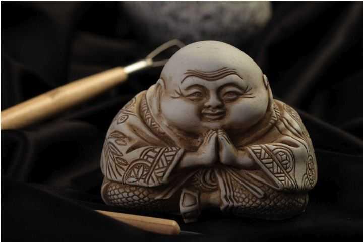 Япония культура и традиции-6