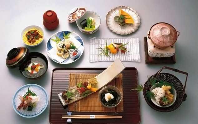 Япония культура и традиции-8