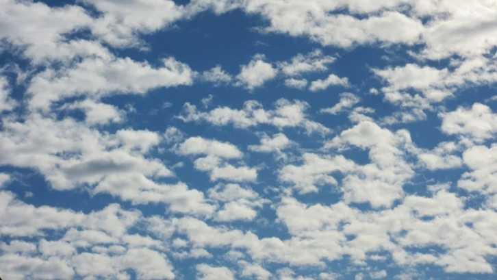 Какие бывают облака название и фото-4