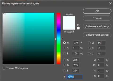 Как сделать черно белое фото в фотошопе цветным-11