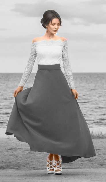 Как сделать черно белое фото в фотошопе цветным-9