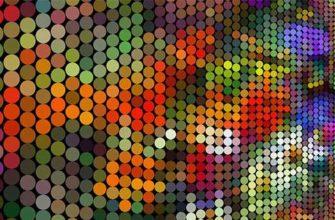 Как уменьшить размер фотографии в мегабайтах-0